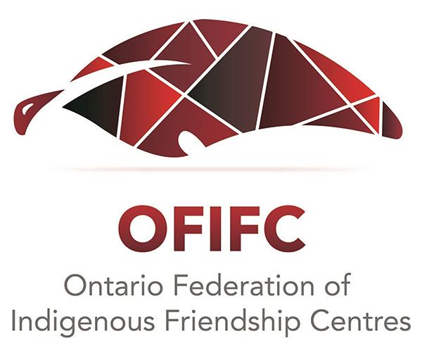 OFIFC Logo